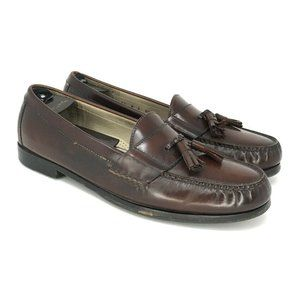 Cole Haan Country Men's Loafers Shoe Size 11